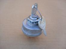 Ignition Starter Switch for Toro 103991, 111215 Wheel Horse