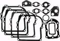 Gasket Set for Briggs and Stratton 2 hp thru 3.5 hp, 297275, 397144, 495602