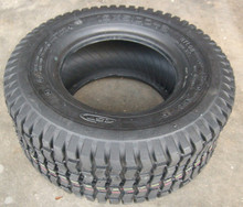 Lawn Mower Tire 13x5 00 6 For Craftsman Mtd And Murray