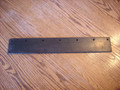 Paddle for Toro S200, S620, 23-3730, 233730 Snowthrower, Snowblower, Snow Thrower Blower