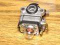Shindaiwa LE230, S230, T230 Carburetor Walbro WYL-19, WYL19, WYL-19-1, WYL191 String Trimmer