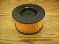 Air Filter for Stihl TS460, TS510, TS760 Cutquik Saw, 42211404400, 4221 140 4400