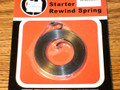 Recoil Starter Spring for Husqvarna 36R, 40 series, 44, 45, 140, 165R, 240, 244, 340, 344, 501460401, 501460402, 501 46 04-01, 501 46 04-02 chainsaw chain saw