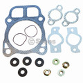 Head Gasket Kit for Kohler Command, CH18 to CH23, CV22 and CV675, 24 041 33, 2404133, 24 041 40-S, 2404140s, 24 841 02-S, 2484102s