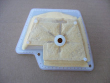 Air Filter for Stihl MS270 and MS280 chainsaw, 11331201604, 1133 120 1604
