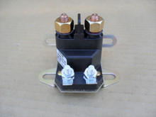 Universal Starter Solenoid for Cub Cadet and MTD 725-04439A