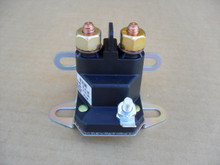 Universal Starter Solenoid for Bad Boy 108-5349-00, 108534900