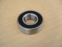 Spindle Bearing for Bunton PL0678
