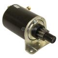 Electric starter for Kawasaki FH451V, 21163-7003, 211637003