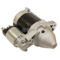 Electric starter for Kawasaki FC420V, FC440V, FC540V, 21163-2093, 21163-2145, 211632093, 211632145