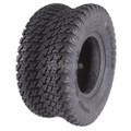 20x10.00-10 Turf Smart 4 Ply Carlisle Tire 6L01761