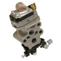Walbro Carburetor for Red Max CHTZ2401, CHTZ2460, HTZ2401, HTZ2460, 511 35 42-01, 848-F0G-8100, 51135 4201, 848F0G8100