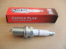Champion Spark Plug RC14YC, 431
