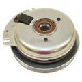 Warner Electric PTO Clutch 5218-205, 5218205