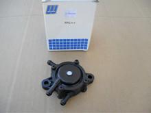 Walbro Fuel Pump FPC11, FPC-1-1