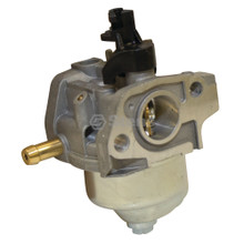Carburetor for Kohler XT173, Courage XT, 1485322S, 14 853 22-S