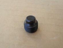 Set Screw for Mclane Sprocket Gear 1070