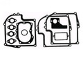 Engine Gasket Set for Briggs and Stratton 7 HP and 8 HP 299577