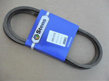 Drive Belt for Ariens 21546332, Made In USA