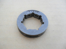 Clutch Drum Sprocket for Echo 17500500230 Rim Sprocket, chainsaw, chain saw