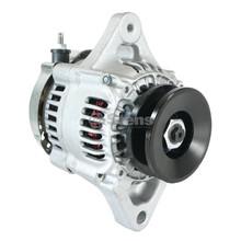 Alternator For Denso 1012111170, 101211-1170