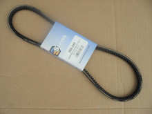 Auger Drive Belt for Cub Cadet 524WE, 524SWE, 526SWE, 754-04050, 954-04050, 954-04050A , Made In USA, Snowblower, snow blower, snow blower thrower