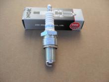 Spark Plug for Kawasaki FH601V, FH641V, FH680V, FH721V, FR600V, FR651V, FR691V, FR730V, FS481V, FS600V, FS651V, FS691V, FX651V, FX691V, FX730V, FX801V, FS600V, 6578, 920702112, 920707004, BPR4ES, 92070-2112, 92070-7004