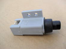 Pedal Switch for Toro 100, 1100, 2100 and 2110 Workman, 1070340, 997407, 107-0340, 99-7407, Made In USA