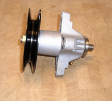 """Deck Spindle for Toro GT2100, GT2200, KX500, 50"""" Cut, 1120370"""