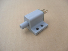 Delta Safety Switch 640051, 6400-51