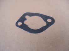 Carburetor Gasket for MTD 751-11897, 951-11897