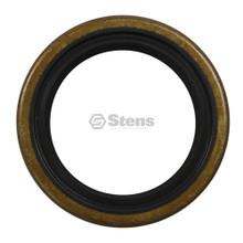 Oil Seal for Subaru Robin EH41, EX35, EX40, 01876107, 0440350090, 0440350091, 0187-6107, 044-03500-90, 044-03500-91