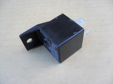 Starter Relay for Briggs and Stratton 109748