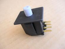 Safety Switch for Scag Freedom Z, 483473