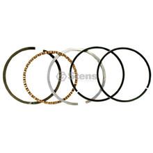 Piston Rings for Gravely K241, +.010 Over, 014762
