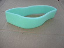 Foam Pre Cleaner for Lesco 050622, air filter wrap
