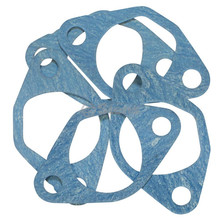 Carburetor Insulator Gaskets for Robin Subaru EX27 and EX30, 27935903H3, 27935903J3, 279-35903-H3, 279-35903-J3, Gasket Shop Pack of 5