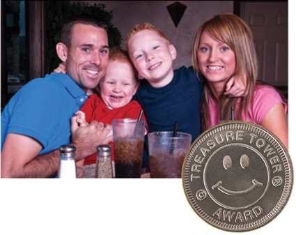 picture-of-family-and-token-in-restaurant.jpg