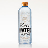 Piece Water Solution Bong Water Replacement