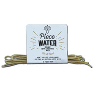 HEMP WICK THE ORGANIC HEMP & BEESWAX SMOKING WICK