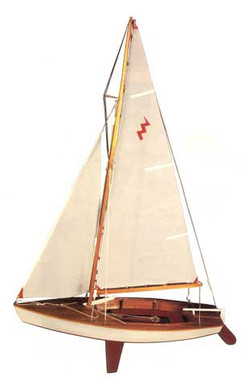 free yacht plans