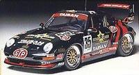 Taisan Starcard Porsche 911 GT2 Model Car 1/24 Tamiya