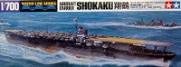 Shokaku Japanese Carrier 1/700 Tamiya