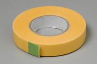 Masking Tape Refill 10mm Tamiya