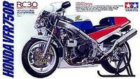 Honda VFR-750R 1/12 Tamiya