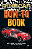 How To Book  Pinecar