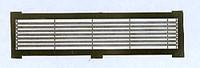 US Destroyer & Destroyer Escort Rail Netting 1/700 Toms Modelworks