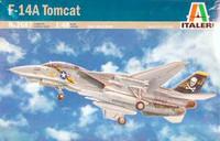 F-14A Tomcat 1/48 Italeri