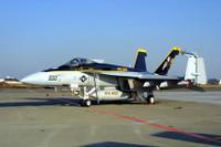 F/A-18E Super Hornet US Navy Fighter/Attacker 1/48 Hasegawa