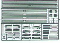 Door Lock Hardware Detail Master